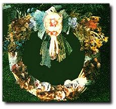 2003 Wreaths
