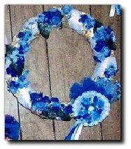 2041 Wreaths