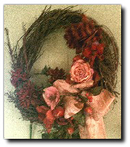 2064 Wreaths
