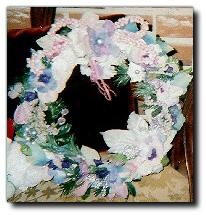 2083 Wreaths