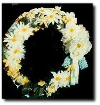 2091 Wreaths