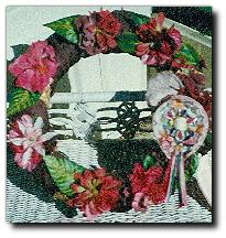 2095 Wreaths