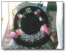 4014 Hats
