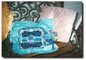 5040 Pillows