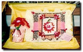 5075(1) Pillows